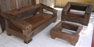 Diy Bed Frame Plans Mbiyen Outdoor Furniture
