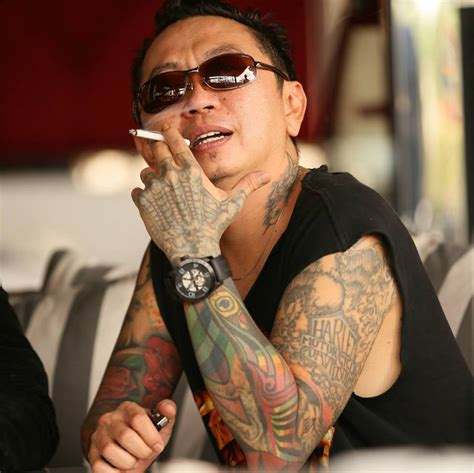 ken tattoo studio bandung kent tattoo wikipedia bahasa indonesia ensiklopedia bebas