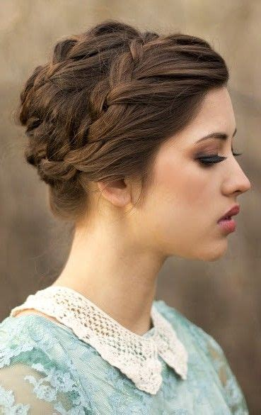medium hairstyles easy new easy updo styles for medium hair jere haircuts