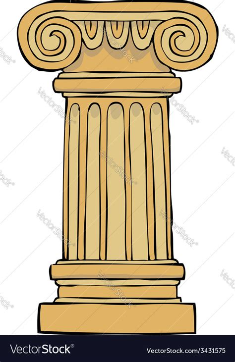 pedestal vector pedestal log clipart clipground