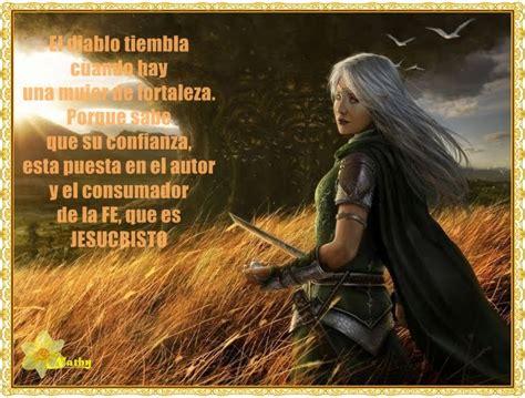 mujer guerrera de dios mujer guerrera de dios related keywords mujer guerrera