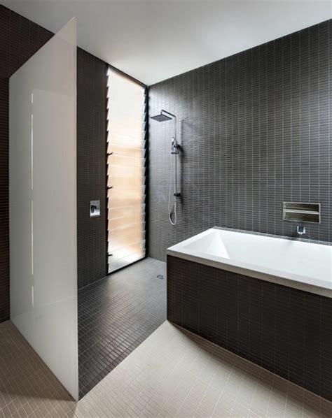 coolsten badezimmer 52 fotos badezimmer in schwarz und wei 223