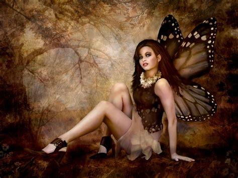 beautiful fairies beautiful fairies fairies photo 16816708 fanpop