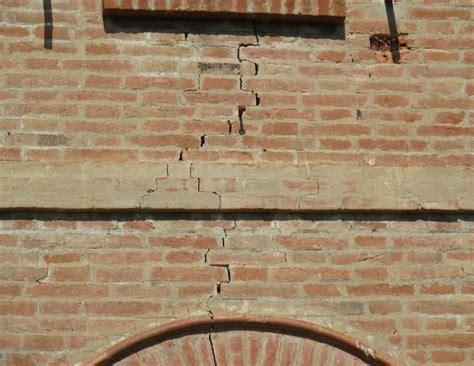 muri portanti interni consolidamento fondamenta di casa systab