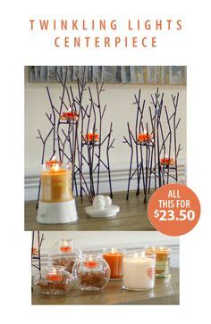 warm your home with partylite about a mom 1000 images about special offers at partylite on