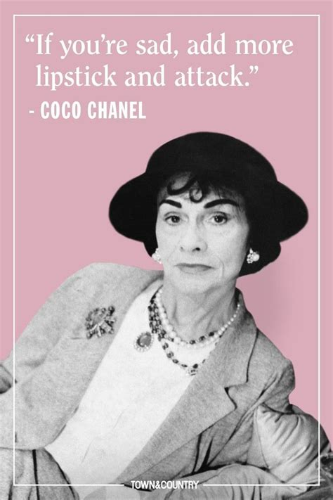 coco chanel quotes best 25 coco chanel quotes ideas on chanel