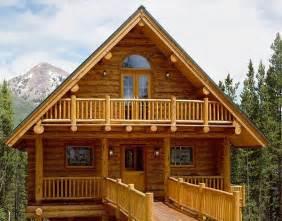 montana log homes montana log homes log cabin homes