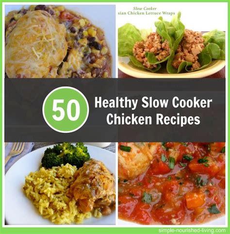 17 best images about weight watchers crock pot recipes on pinterest weight watcher meals