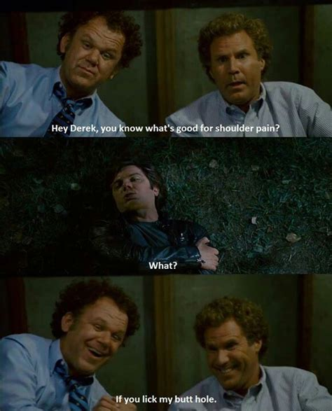film quotes step brothers stepbrothers best movies n actors actresses pinterest