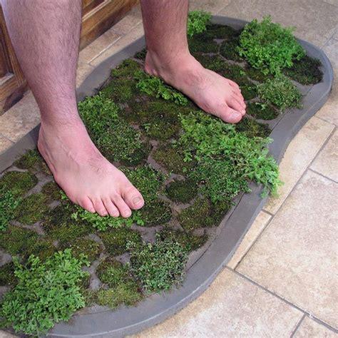 moss shower mat   moss bath mats