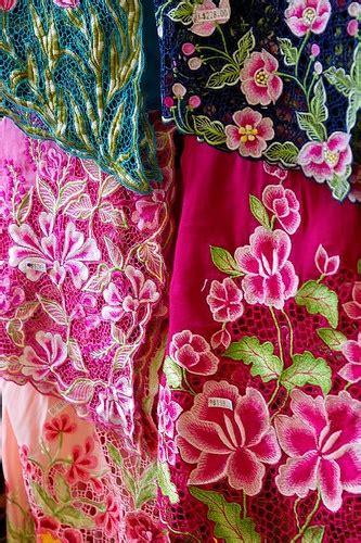 batik design of brunei 7566 best i batik images on pinterest clothing blouse