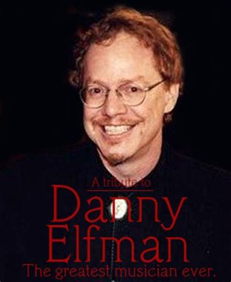 danny elfman voice of jack a tribute to danny elfman