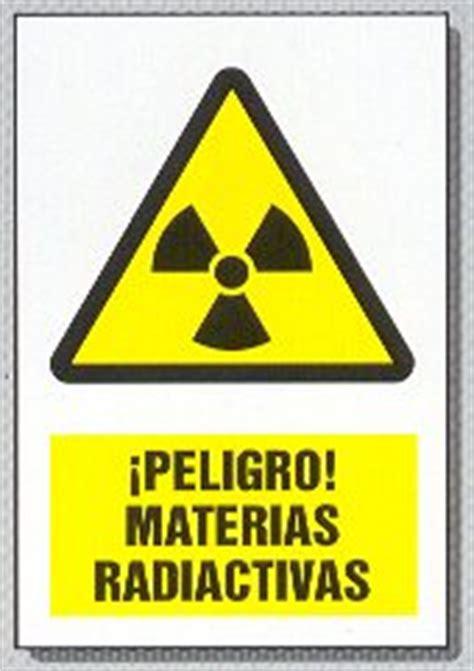 imagenes simbolos radiactivos 2 materias radiactivas imagenes fotos prevencion
