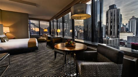 hotel suites in new york city with 2 bedrooms popular new york city hotels in 2014