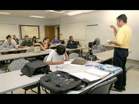 the physics room physics classroom physics classroom waves physics classroom circuits