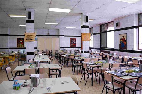 empresas de comedores escolares genial empresa de comedores escolares fotos los comedores