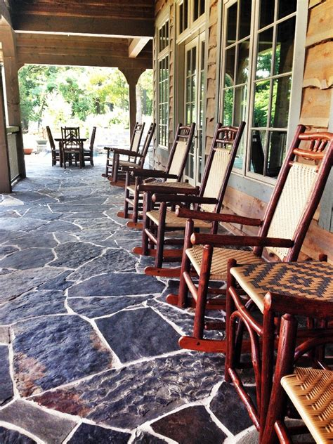 rustic outdoor furniture at anteks furniture store in dallas