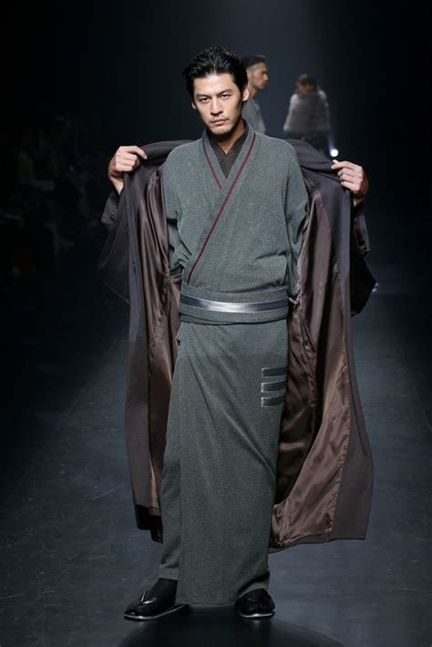 japan mens style images  pinterest