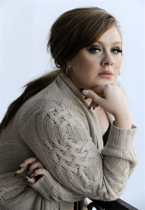 biography of adele in english wallpaper 7 adele wallpapers