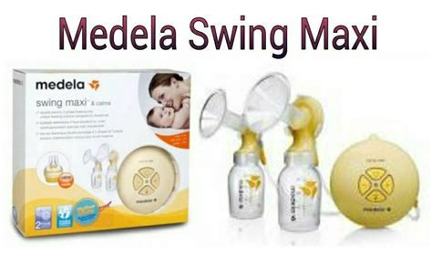madella swing medela swing maxi murah end 10 2 2014 10 15 am myt