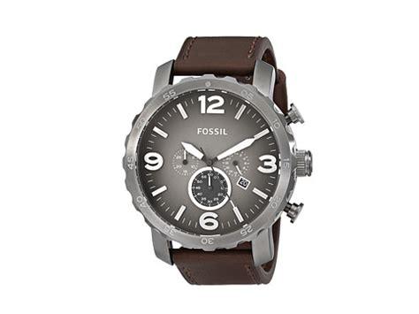 Jam Tangan 583 jual jam tangan fossil pria original jual jam tangan
