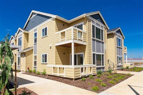 Landing Apartments Co The Landing Apartments New Homes In Oregon City Or