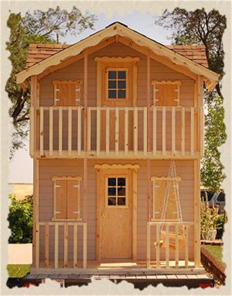 play home design story woodmanor playhouses