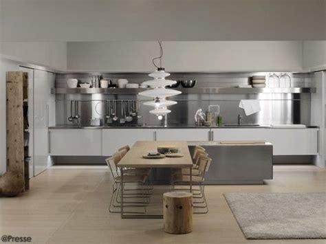 駘駑ent mural cuisine les 12 meilleures images du tableau equipement cuisine