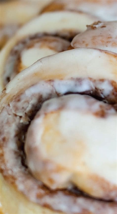 alma bakery cinnamon rolls from alma bakery kansas food pinterest