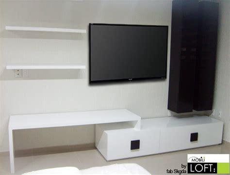 imagenes muebles minimalistas para tv centros de entretenimiento muebles contemporaneos