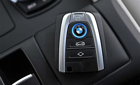 bmw i8 key image gallery 2014 bmw keys