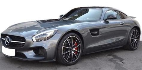 mercedes sports cars for sale 2015 mercedes amg gt s coupe sports cars for sale