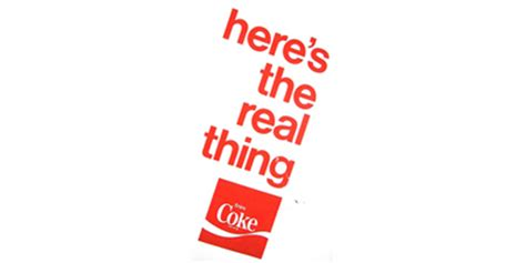 advertising slogans of famous drinks | the thirsty blogger