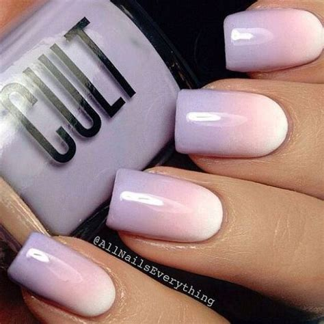 ombre nail design 40 ombre nails art design that you should love for 2017