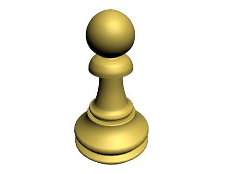 top pawn шахматы png фото скачать бесплатно