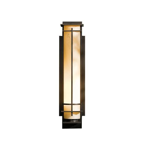 Sconce Outdoor Lighting Buy The After Hours Outdoor Wall Sconce Large