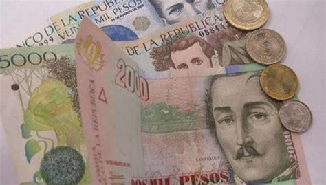 salario minimo y subsidio de transporte 2016 colombia de cuanto es el subsidio de transporte este 2016 en