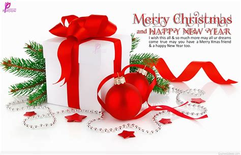 merry gifts merry greetings wishes quotes 2015