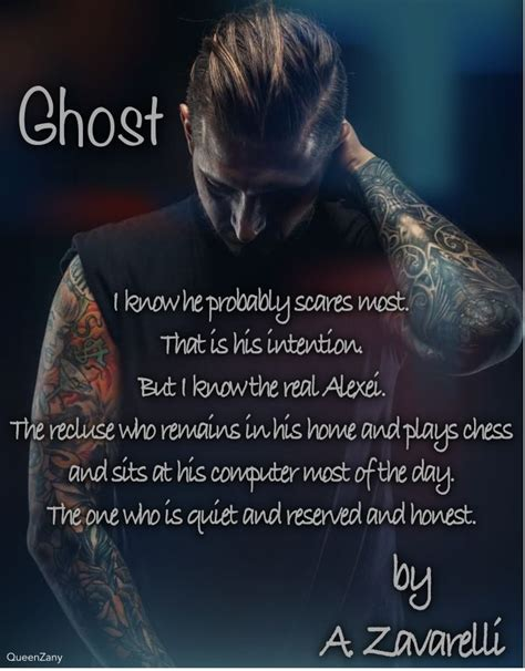 worst picture best picture series ghosts can t do it 71 best boston underworld series images on pinterest