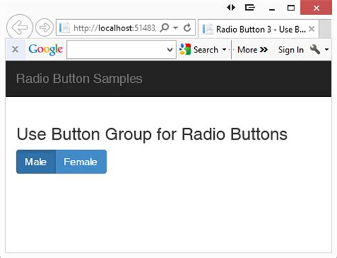 bootstrap radio layout paul sheriff s blog for the real world creating radio
