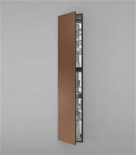 8 inch deep cabinet homethangs com has introduced a guide to wall mounted