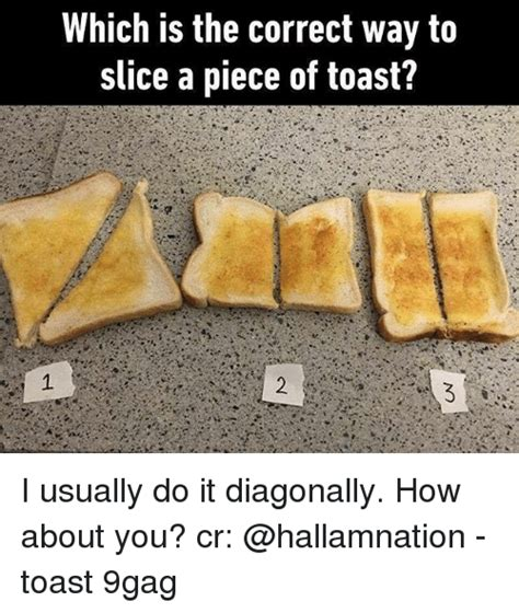 how do you correct a slice in your golf swing which is the correct way to slice a piece of toast i