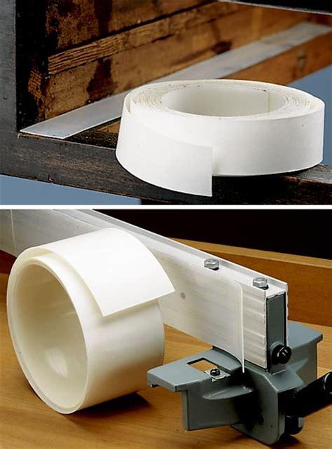 Drawer Slide Teflon Drawer Slides
