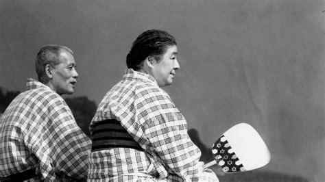 themes tokyo story tokyo story 1953 the moviejerk