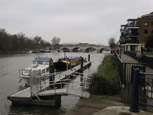 thames river kingston river thames kingston upon thames 169 hugh venables