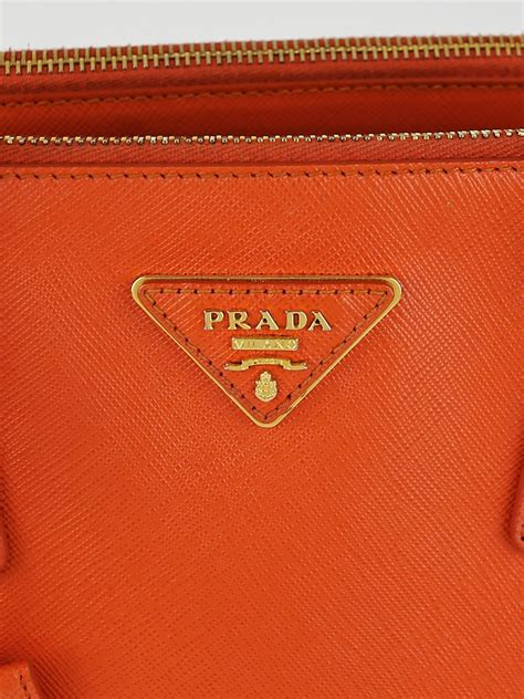 New New Prada Python 189 prada spazzolato small tote prada handbags on sale