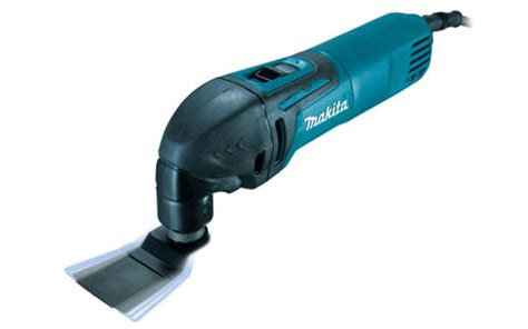 Multi Cutter Makita makita tm3000cx2 oscillating multi cutter 320w tools4wood
