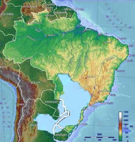 Imagenes Groseras En Guarani | acu 205 fero guaran 205 noticongreso