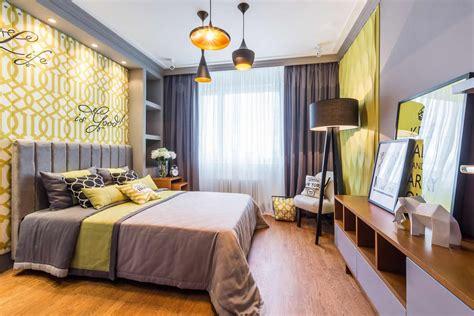 Pictures Of Gray Bedrooms h 225 l 243 szoba 225 talak 237 t 225 s 14m2 en egy 26 233 ves l 225 nynak lime