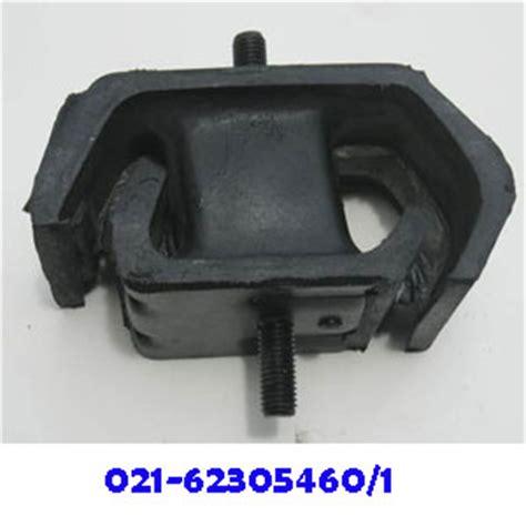 Pangkon Mesin jual dudukan mesin atau pangkon atau engine mounting
